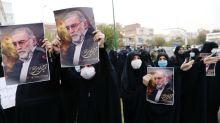 ¿Cuáles fueron los motivos del asesinato del científico más importante del programa nuclear de Irán?