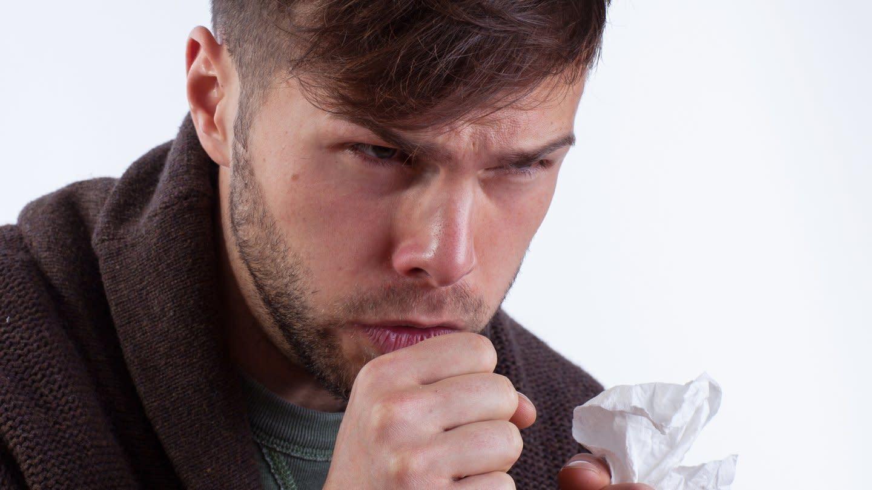 Wie Erkennt Man Das Coronavirus