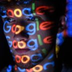 Google Fined Under New EU Data Protection Laws