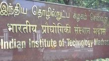 IIT Madras Recruitment 2018: 25 Posts, Apply before 19th May 2018