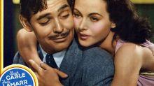 Hedy Lamarr, a 'mãe do wi-fi' que fugiu do nazismo para virar inventora e estrela em Hollywood