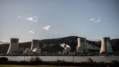 Quelles alternatives aux centrales nucléaires ?