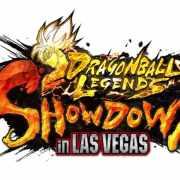 《七龍珠》要在拉斯維加斯辦電競世界賽了,只不過是比手遊版