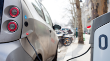 Electric cars are eerily quiet — and US regulators are worried this could make them dangerous