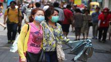"""Cina, allarme coronavirus: """"Possibili 1700 casi di infezione"""""""