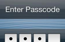 Another passcode bypass flaw found in iOS 6.1
