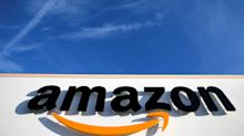 Companies to Watch: Amazon Prime Day announced, GrubHub upgrades, Tesla wins big