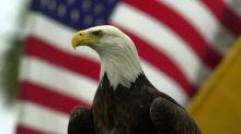 Harley, Gibson, Dodge, Remington: les temps sont durs pour les icônes de l'American way of life