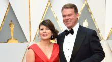 Nach Oscar-Panne: Die Verantwortlichen dürfen nicht mehr für die Academy arbeiten
