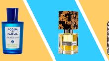 The ultimate fragrance gifting guide for 2019 - Here are 16 perfumes that hit the right note