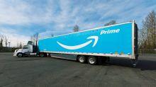 Ist das Einzelhandelsgeschäft von Amazon eigentlich rentabel?