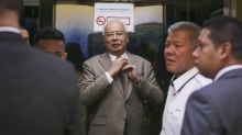 Najib's trial: Bank officer confirms RM50m money trail from SRC unit to CSR partner