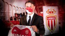 Kovac' schwieriger Spagat in Monaco