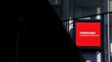 Toshiba Memory chief shrugs off price concerns, sticks with IPO plans