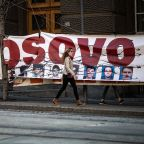 Serbia marks 20 years since NATO bombing campaign