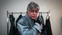 Fábio Assunção vira réu por quatro crimes três anos após confusão no interior de PE