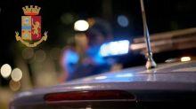 Stupro in fast-food, McDonald's: arrestato non è nostro dipendente