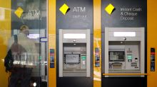 16 interesting facts about ATMs