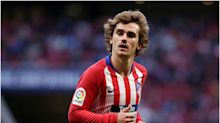 Griezmann important for future at Atletico – Simeone