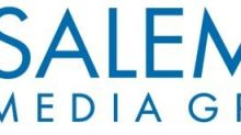 Salem Media Group, Inc. Announces Fourth Quarter 2020 Total Revenue of $64.5 Million