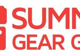Engadget's summer gear guide 2012