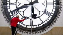 Should Canada get rid of Daylight Saving Time?