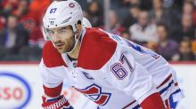 A hard look at the deal that sent Max Pacioretty to Vegas