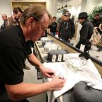Pot firm Canopy's loss widens as spending surges, shares fall