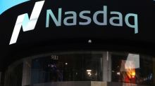 Nasdaq ISE options exchange halted for day after tech issues