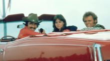 'Smokey and the Bandit' Series in the Works at UCP