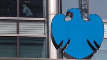 Barclays slips back into the red on US fine and PPI claims
