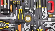Why Stanley Black & Decker Looks Like a Good Long-Term Value Now