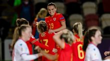 🐉 | A great night for Welsh Royals