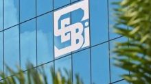 Sebi approves regulatory sandbox for live testing of new products by market players