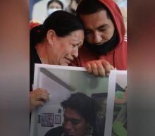 Salt Lake County DA: Police who shot fleeing man won't face criminal charges