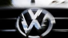 Bulgaria ready to sweeten its bid to win Volkswagen plant - lobby group
