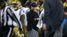 Managing UCLA's future rosters involves more waiting than planning