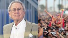 Coachella Co-Owner's Latest Charitable Filing Shows Deep Anti-LGBTQ Ties