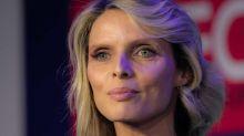 Sylvie Tellier maman : elle rend hommage à Johnny Hallyday à travers une célèbre chanson (Photo)