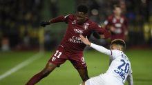 Ligue 1 :  Lyon se rassure à Metz avant le grand saut contre la Juventus... revivez le match avec nous...