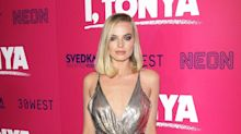 Margot Robbie's Sartorial Winning Streak Continues With Her Latest Look At The I, Tonya Premiere