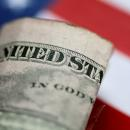 U.S. economy on a solid footing, Covid still top threat: Reuters poll
