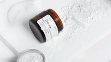 Is this $6 powder the secret to younger-looking skin? Reviewers seem to think so