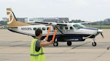 Alaska Airlines deal with regional carrier opens up East Coast flight options