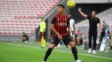 Foot - L1 - Ligue 1 : Nice privé de Nsoki et Danilo face à Angers