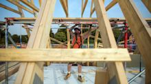 Persimmon and Aviva to refund leaseholders after UK rent inquiry