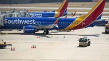 États-Unis: nouvel incident en vol pour un Boeing 737 MAX