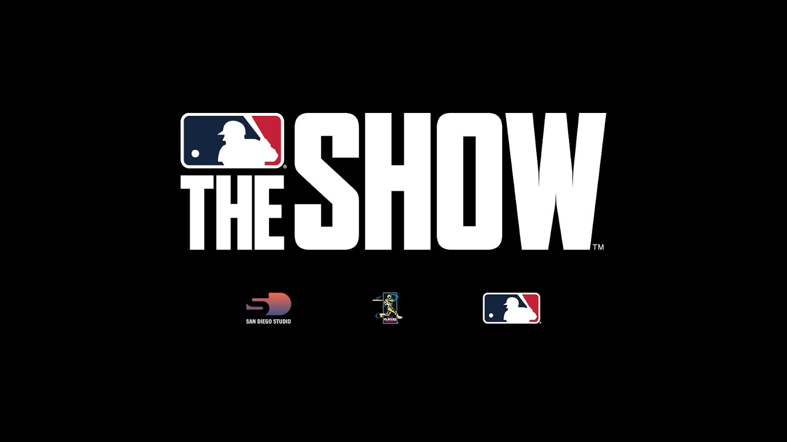 Games We Are Thankful For: MLB The Show