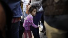 Separated Families Are In The Running For Time Magazine's 2018 Person Of The Year
