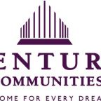 Century Communities Reports Record Second Quarter 2021 Results